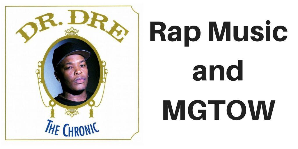 rap mgtow