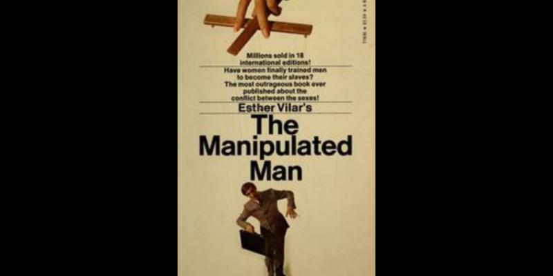 the-manipulated-man-kris-cantu