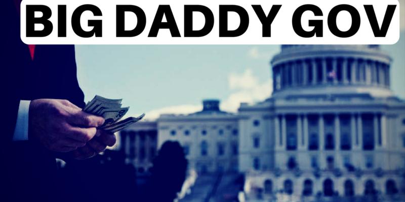 big-daddy-gov-kris-cantu