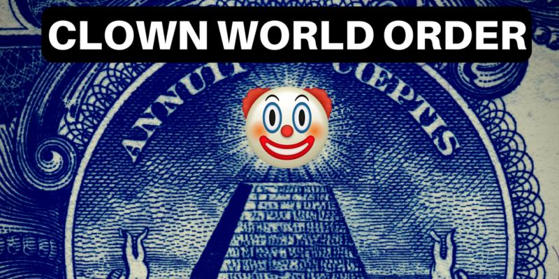 clown-world-order-kris-cantu