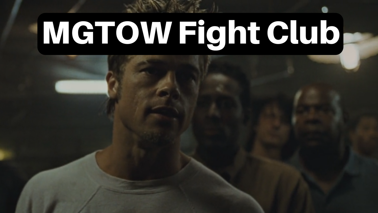 mgtow-fight-club
