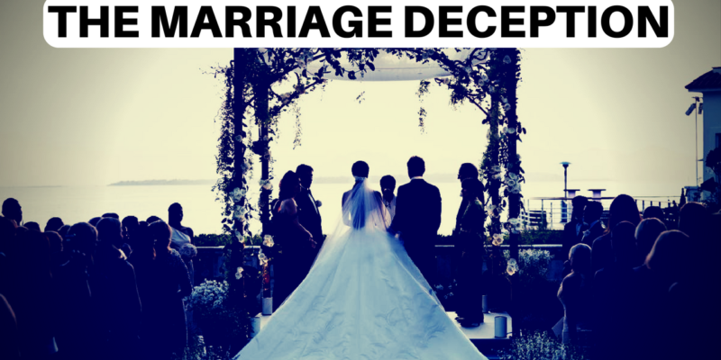 the-marriage-deception