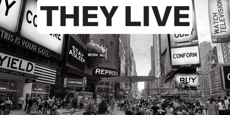 they-live-kris-cantu