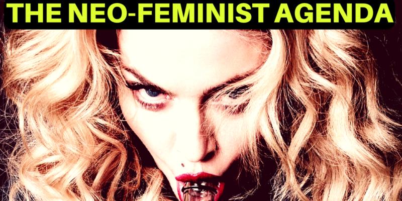the-neo-feminist-agenda-kris-cantu